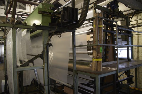 Factory_Images05-04-13 28